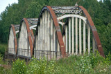 Old bridges