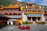 Kangding - Sichuan