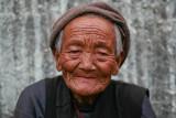 Sichuan, between Litang and Xiangcheng