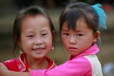 Sichuan & Yunnan