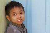 Monywa Boy