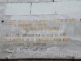 DSCF5577.JPG