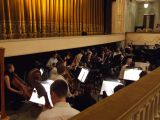 State Symphonic Orchestra of St. Petersburg