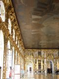 Catherine's Palace @ Pushkin