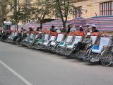 Hanoi Cyclos