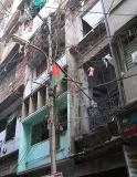 Bangladeshi Wiring