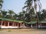 Riyad Guesthouse