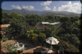 rental property in huayapan