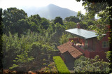 rental property in huayapan-guesthouse