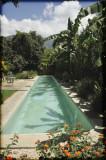 rental property in huayapan-pool area