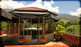 rental property in huayapan-studio