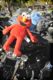 elmo and cookie monster