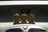 dashboard gods