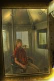 Allenville Penitentiary