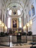 St. Nicholas' Leipzig