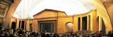Oberammergau Theater