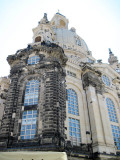 Church of Our Lady - Dresden