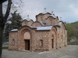 Sveti Pantelejmon III.