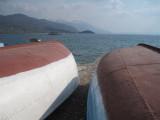 Boats III.