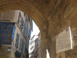 Historical Centre, Aix-en-Provence