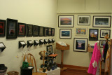 Art and Fair Trade Gallery
