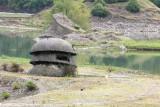 Bunkers on retirement