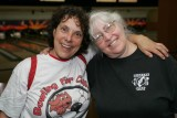 Pawd Squad - Bowling for Collars Event - May 4, 2008