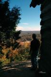 Autumn Color Begins 2012