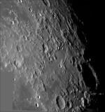 Montes Taurus Region 17-Oct-08 02:46-04:28UT