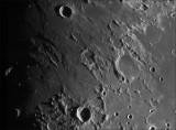 Rimae Triesnecker, Hyginus & Ariadaeus 13-Feb-08 18:08UT LPOD:03-Mar-08