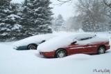 Snowstorm_cars
