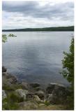 Lake_Auburn_585_edit copy.jpg