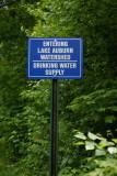 Lake_Auburn_573.JPG