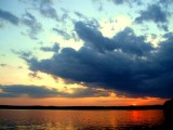 Lake_Auburn_Meag_2.jpg