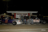 Local Feature Winners