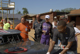 2010 Alabama State Championships