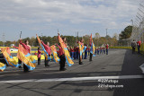 Jackson County High School Marching Band