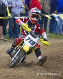 Katland Motocross