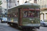 Streetcar 904