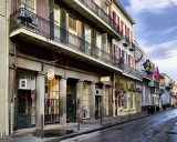 0969-New Orleans