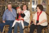 Christmas 2005  Wells