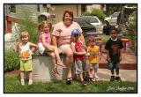 Day Care group6.20.06