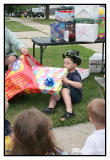 Time for presents6.25.06