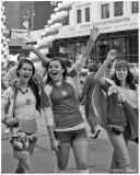Pulaski Day Parade 2