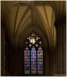 Saint Patrick's Cathedral 2