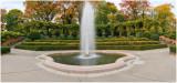 Conservatory  Garden 3