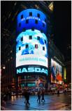 Nasdeq - New Horizons