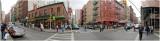 Mott & Bayard  Street Chinatown 180