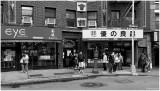 Munchies Paradise Chinatown