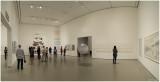 MOMA Panorama 2